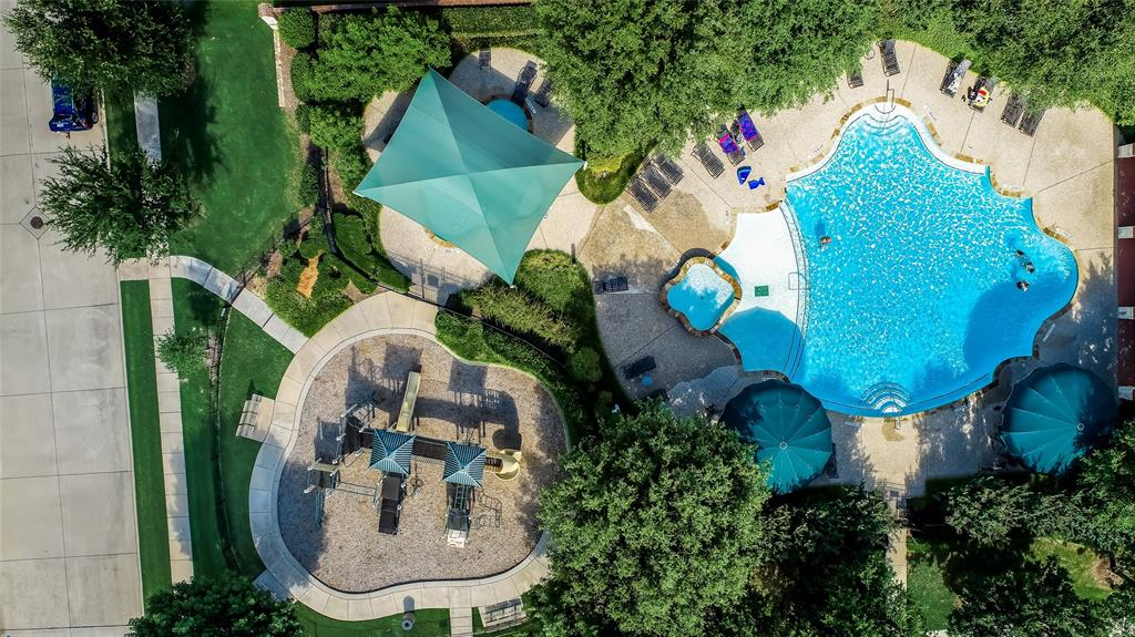 4652 Phillip  Drive, Plano, Texas 75024 - Acquisto Real Estate best frisco realtor Amy Gasperini 1031 exchange expert
