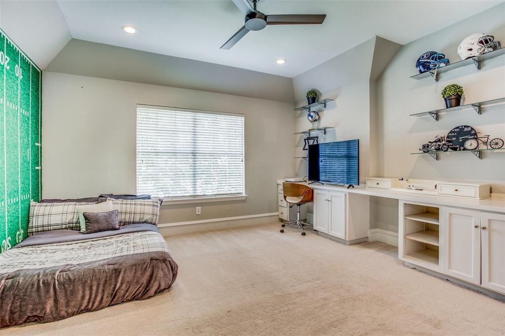 8301 Strecker  Lane, Plano, Texas 75025 - acquisto real estate best listing photos hannah ewing mckinney real estate expert