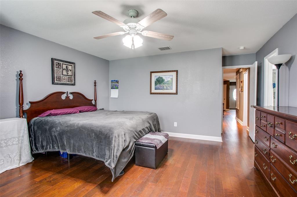 841 San Miguel  Trail, Fort Worth, Texas 76052 - acquisto real estate best realtor dfw jody daley liberty high school realtor