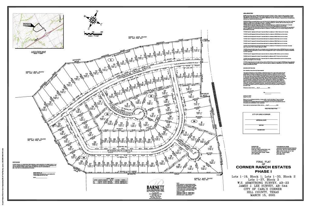 2959 Fm 2959  Carls Corner, Texas 76670 - Acquisto Real Estate best frisco realtor Amy Gasperini 1031 exchange expert