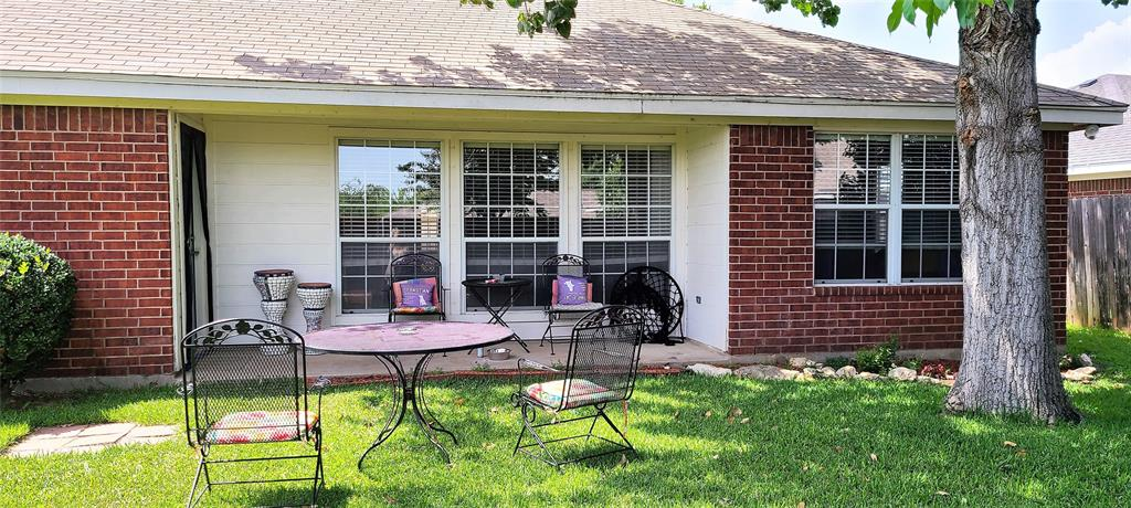 329 Willowstone  Trail, Saginaw, Texas 76179 - acquisto real estate agent of the year mike shepherd