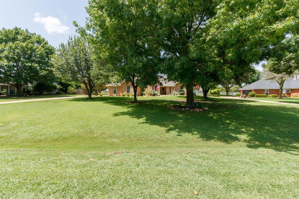 111 Suburban  Drive, Ovilla, Texas 75154 - acquisto real estate best luxury home specialist shana acquisto