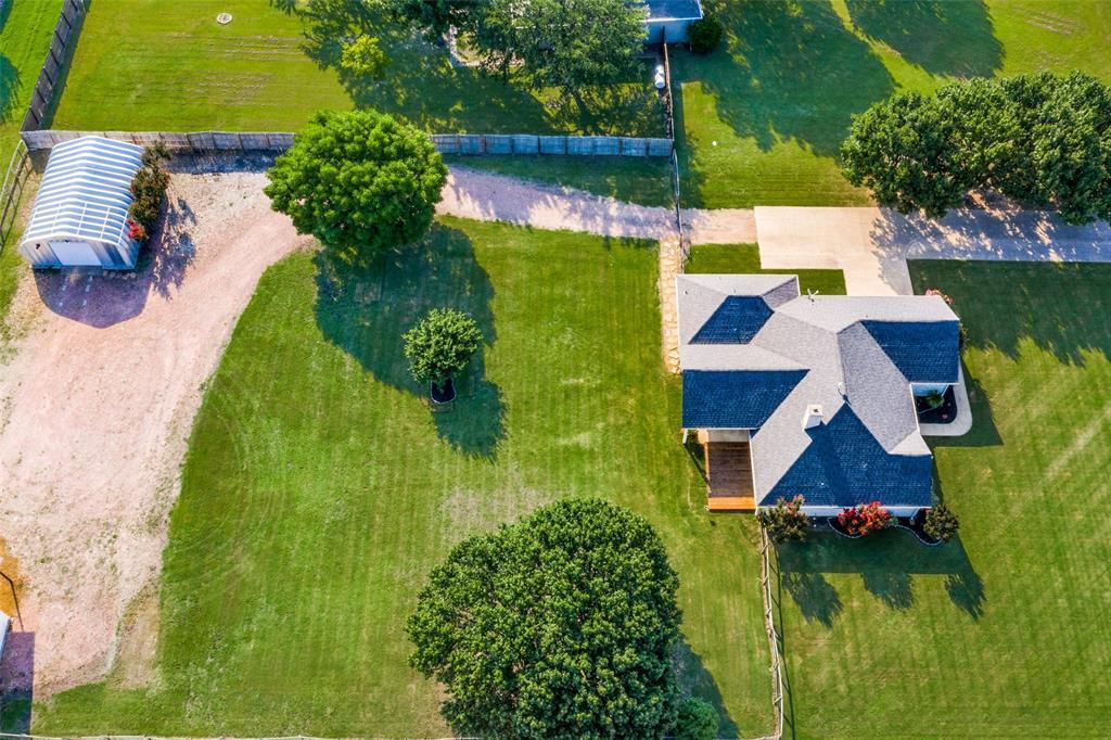 18B Grindstone  Drive, Prosper, Texas 75078 - acquisto real estate best frisco real estate agent amy gasperini panther creek realtor