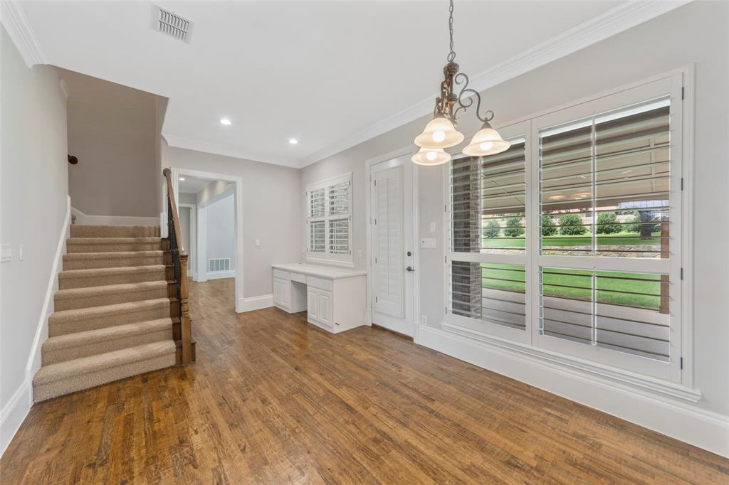 608 Clariden Ranch  Road, Southlake, Texas 76092 - acquisto real estate best real estate company to work for