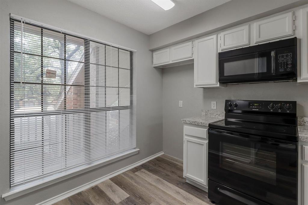 9601 Forest  Lane, Dallas, Texas 75243 - acquisto real estate best the colony realtor linda miller the bridges real estate