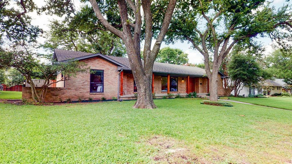 7636 Tophill  Lane, Dallas, Texas 75248 - acquisto real estate best relocation company in america katy mcgillen