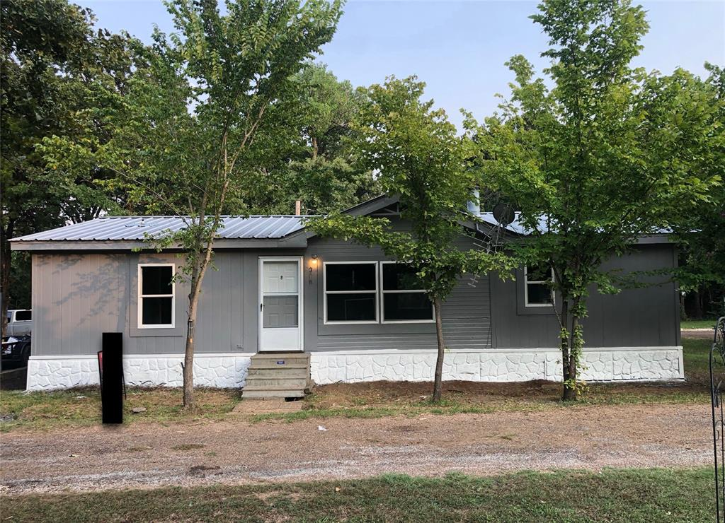 308 Hermitage  Street, Alvarado, Texas 76009 - Acquisto Real Estate best frisco realtor Amy Gasperini 1031 exchange expert