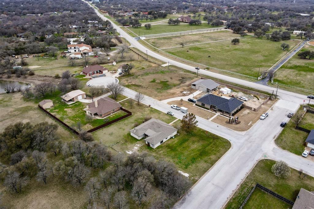 712 Mountain Ridge  Court, Lakeside, Texas 76135 - acquisto real estate best the colony realtor linda miller the bridges real estate