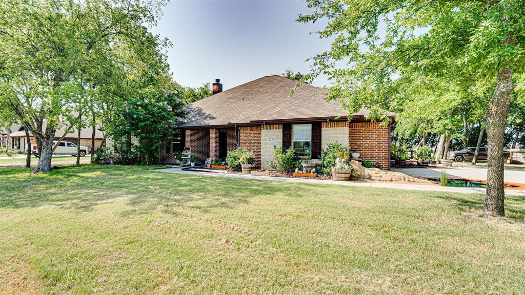2289 County Road 643  Nevada, Texas 75173 - Acquisto Real Estate best frisco realtor Amy Gasperini 1031 exchange expert