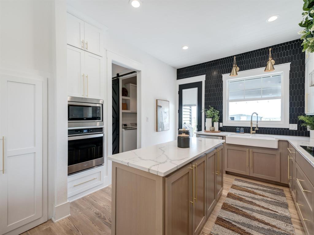 901 Debbie  Lane, Pilot Point, Texas 76258 - acquisto real estate best designer and realtor hannah ewing kind realtor