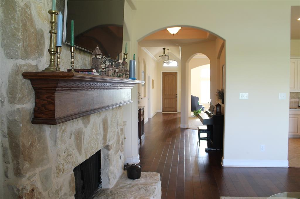 509 Highwater  Crossing, McLendon Chisholm, Texas 75032 - Acquisto Real Estate best mckinney realtor hannah ewing stonebridge ranch expert