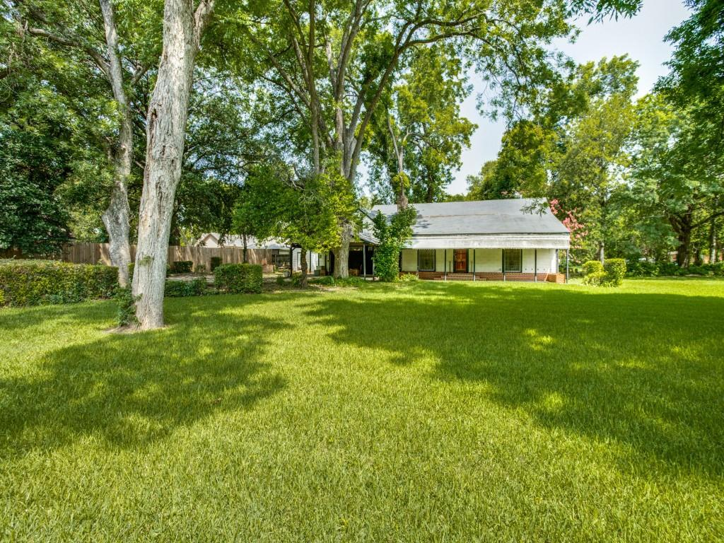 3315 Ledbetter  Drive, Dallas, Texas 75216 - Acquisto Real Estate best mckinney realtor hannah ewing stonebridge ranch expert