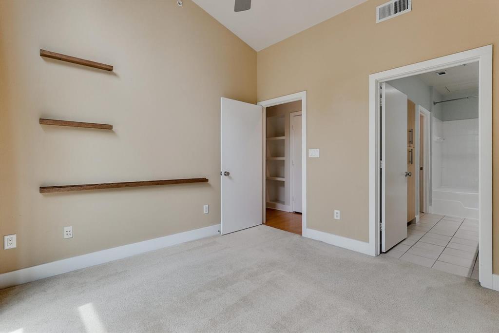 4605 Cedar Springs  Road, Dallas, Texas 75219 - acquisto real estate best luxury buyers agent in texas shana acquisto inheritance realtor