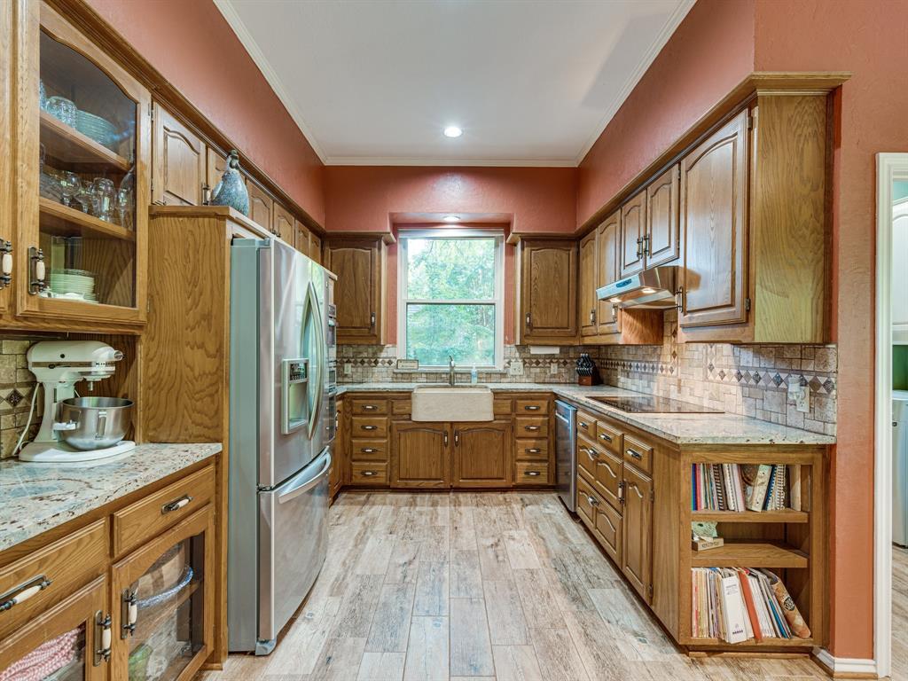 4711 El Salvador  Court, Arlington, Texas 76017 - acquisto real estate best new home sales realtor linda miller executor real estate