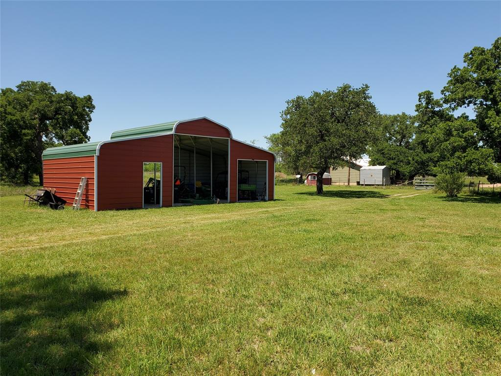 6153 Farm To Market Road 502  Rochelle, Texas 76871 - acquisto real estate best investor home specialist mike shepherd relocation expert