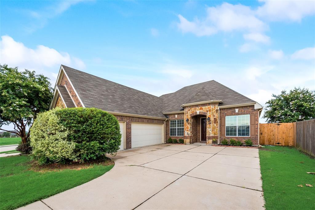 5308 Bee  Drive, Grand Prairie, Texas 75052 - Acquisto Real Estate best frisco realtor Amy Gasperini 1031 exchange expert