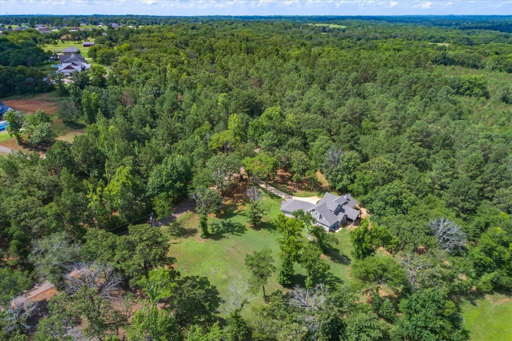 13908 County Road 4110  Lindale, Texas 75771 - acquisto real estate best the colony realtor linda miller the bridges real estate
