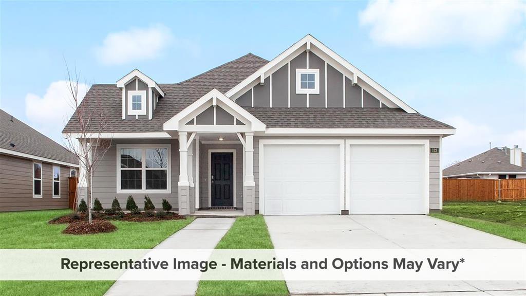 94 Brushy Creek  Lane, Terrell, Texas 75160 - Acquisto Real Estate best frisco realtor Amy Gasperini 1031 exchange expert