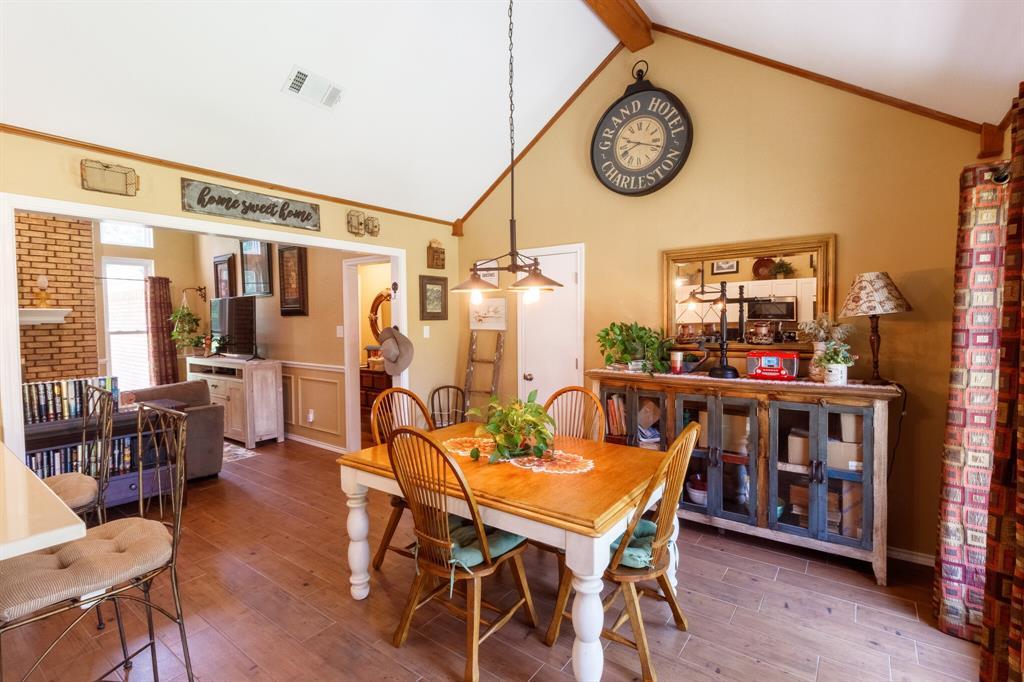 111 Suburban  Drive, Ovilla, Texas 75154 - acquisto real estate best listing agent in the nation shana acquisto estate realtor