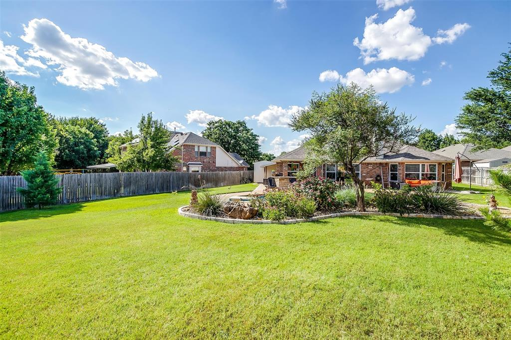 304 Canadian  Trail, Mansfield, Texas 76063 - acquisto real estate best real estate idx dilusso marketing mike acquisto