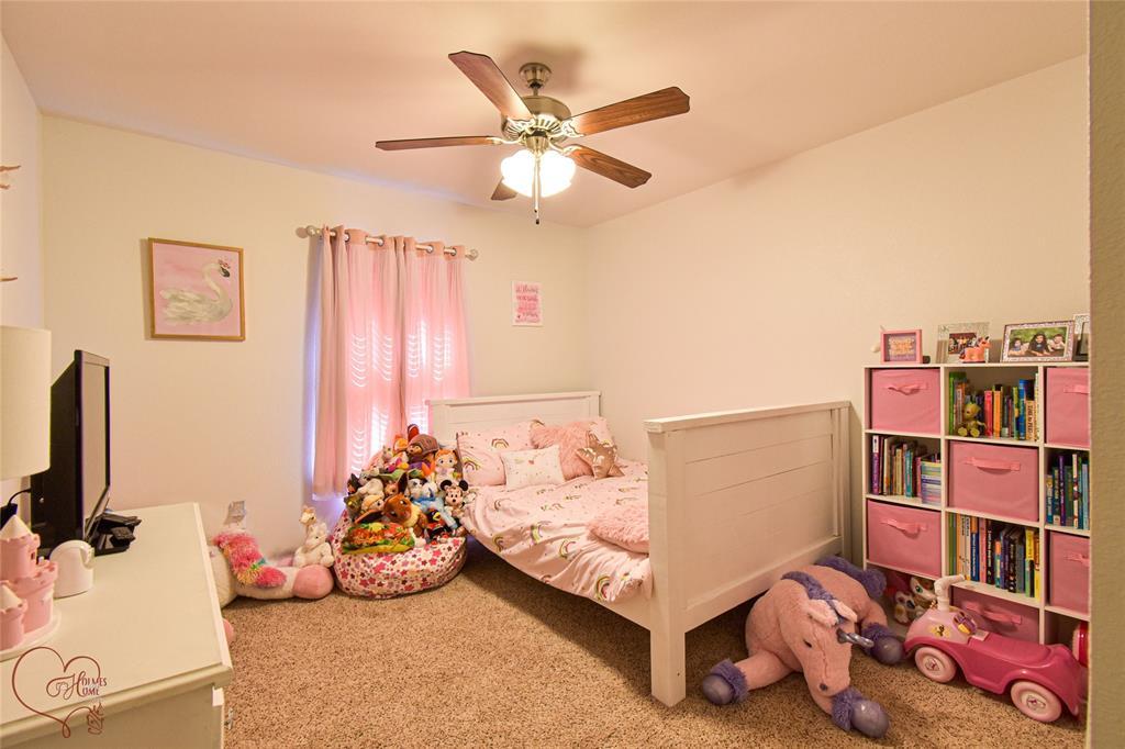 168 Big Foot  Trail, Abilene, Texas 79602 - acquisto real estate best listing photos hannah ewing mckinney real estate expert