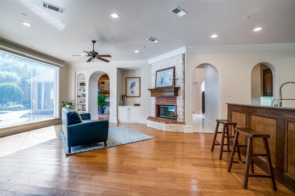 512 Holly  Court, Keller, Texas 76248 - acquisto real estate best listing listing agent in texas shana acquisto rich person realtor