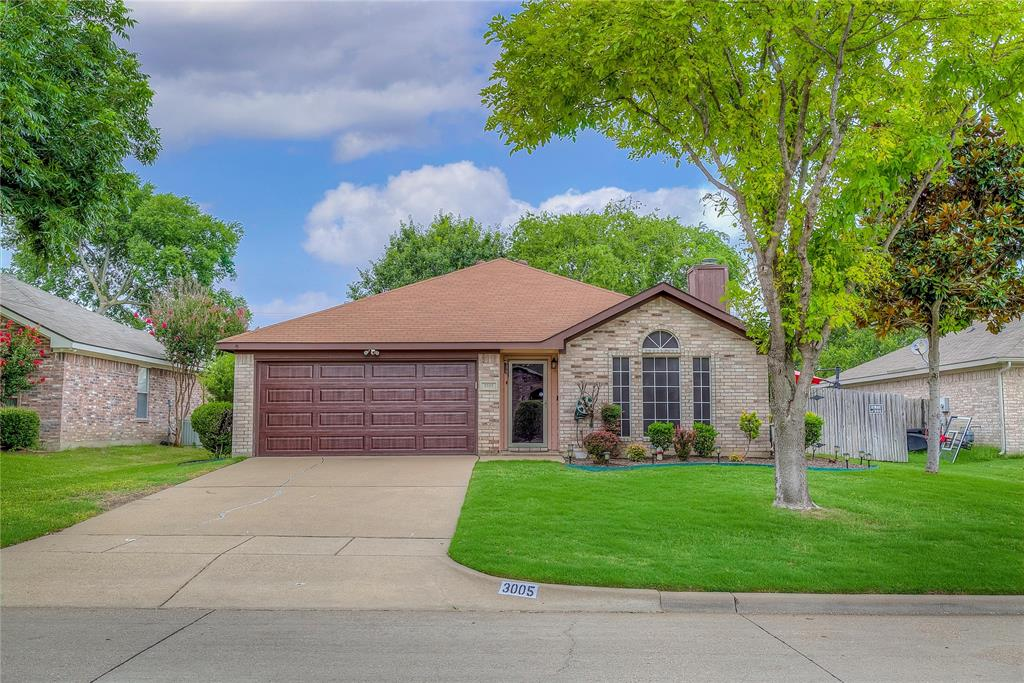 3005 Scenic Glen  Drive, Mansfield, Texas 76063 - Acquisto Real Estate best mckinney realtor hannah ewing stonebridge ranch expert