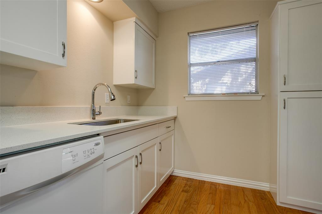 430 Sandy  Trail, Richardson, Texas 75080 - acquisto real estate best style realtor kim miller best real estate reviews dfw