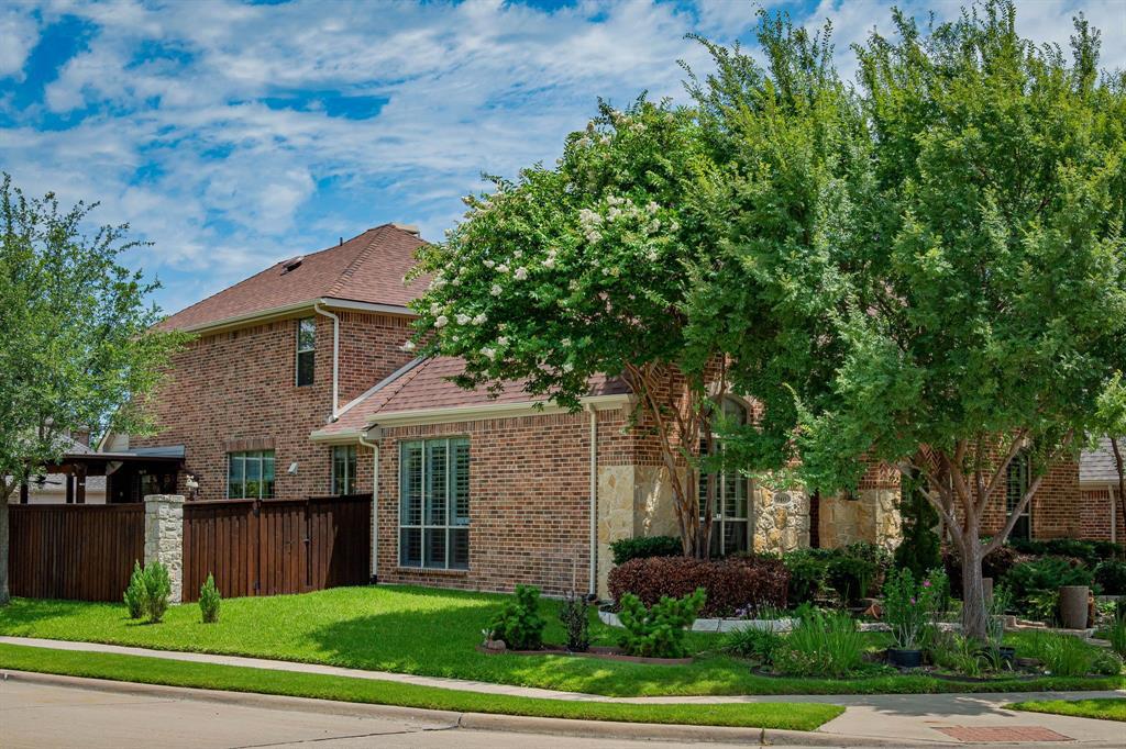 940 Crestmoor  Drive, Allen, Texas 75013 - Acquisto Real Estate best mckinney realtor hannah ewing stonebridge ranch expert