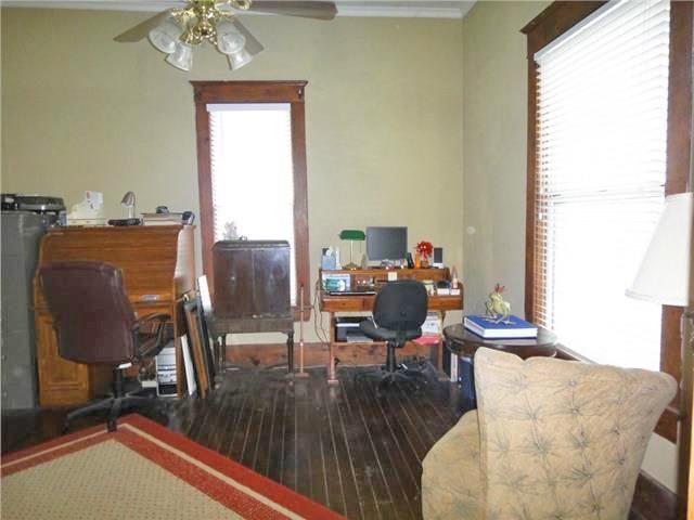 520 Howard Street  Street, Royse City, Texas 75189 - acquisto real estate nicest realtor in america shana acquisto