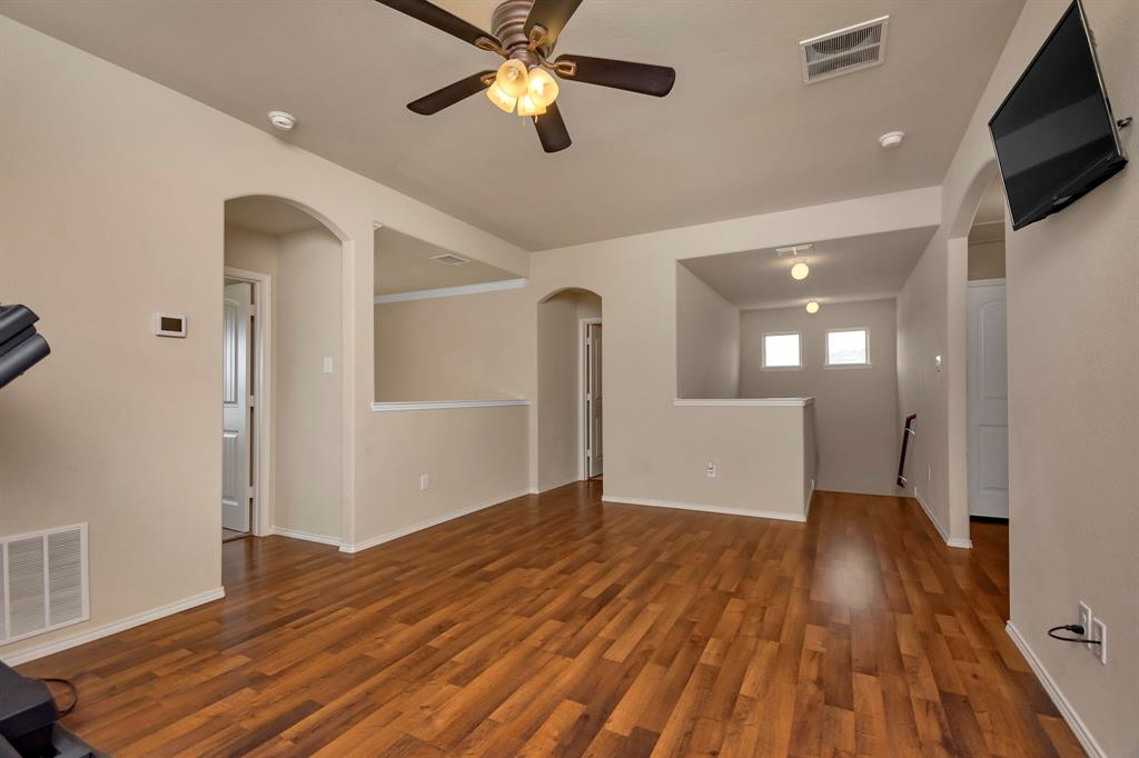 14620 Mainstay  Way, Fort Worth, Texas 76052 - acquisto real estate best negotiating realtor linda miller declutter realtor