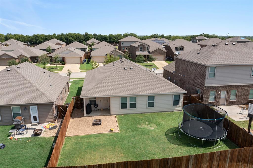 1107 Rainer  Drive, Princeton, Texas 75407 - acquisto real estate smartest realtor in america shana acquisto