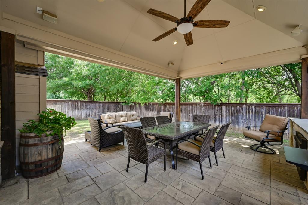 8600 Corral  Circle, Fort Worth, Texas 76244 - acquisto real estate best relocation company in america katy mcgillen