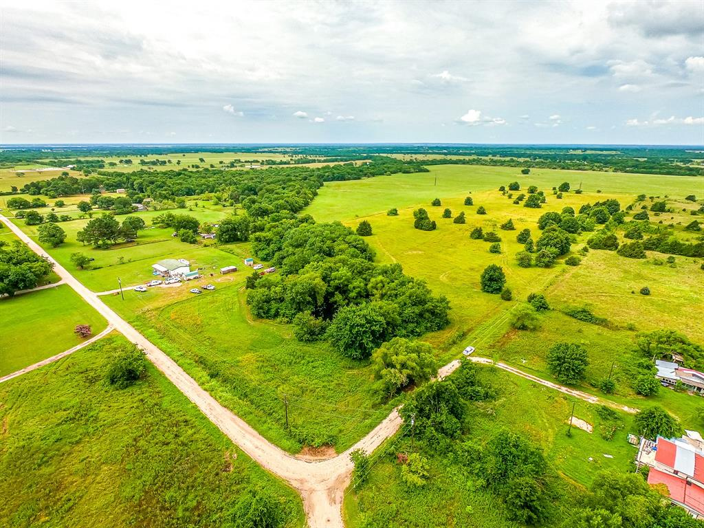 TBD County Road 1086  Corsicana, Texas 75109 - Acquisto Real Estate best plano realtor mike Shepherd home owners association expert