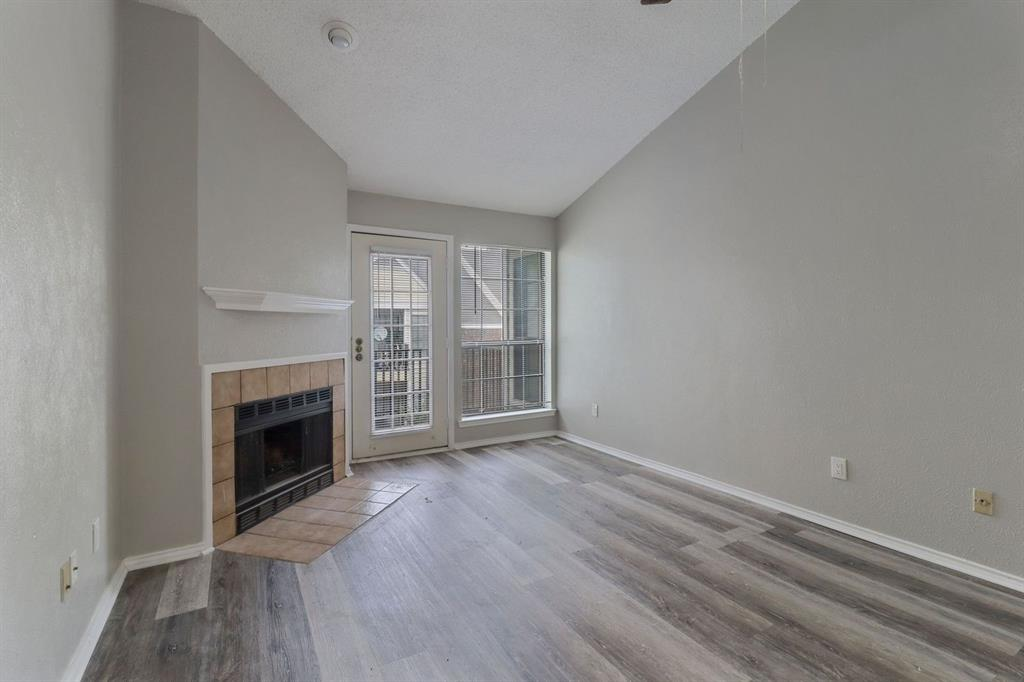 9601 Forest  Lane, Dallas, Texas 75243 - acquisto real estate best celina realtor logan lawrence best dressed realtor