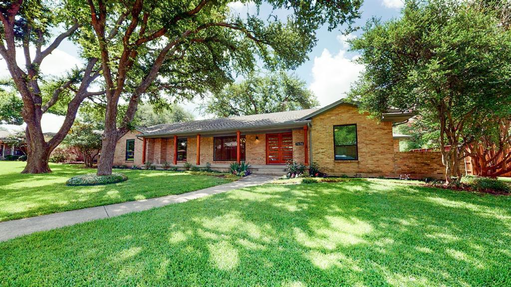 7636 Tophill  Lane, Dallas, Texas 75248 - Acquisto Real Estate best mckinney realtor hannah ewing stonebridge ranch expert
