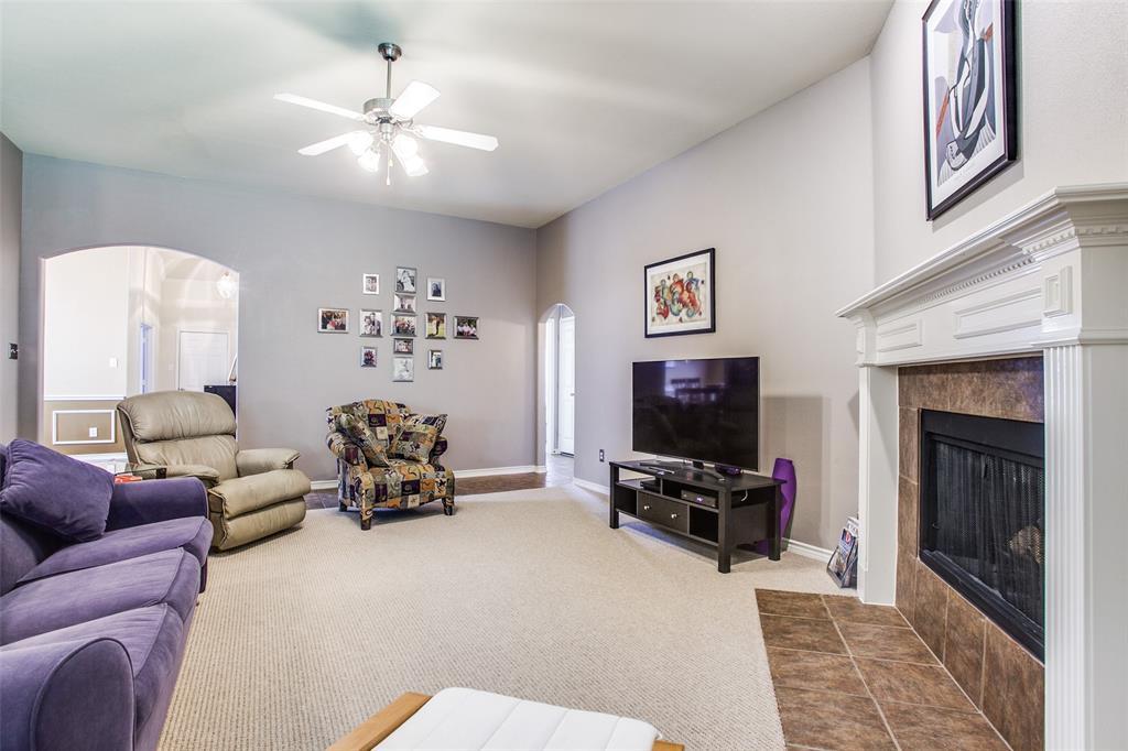4708 Rancho Del Norte  Trail, McKinney, Texas 75070 - acquisto real estate best new home sales realtor linda miller executor real estate
