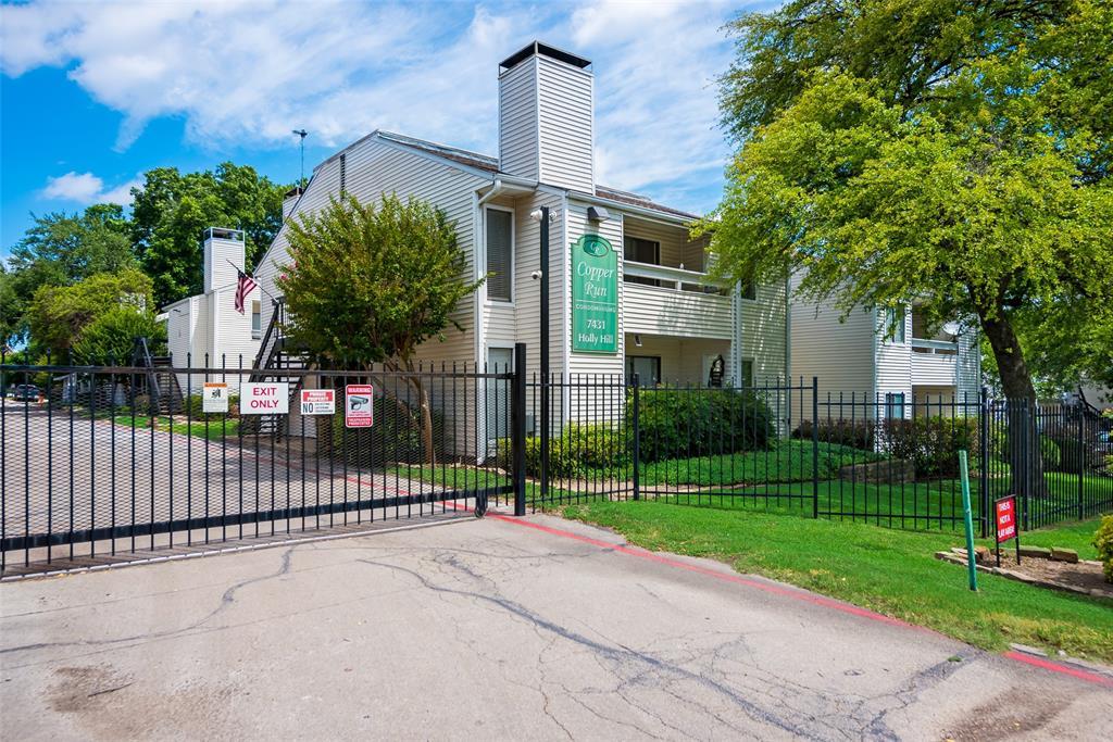 7431 Holly Hill  Drive, Dallas, Texas 75231 - Acquisto Real Estate best frisco realtor Amy Gasperini 1031 exchange expert