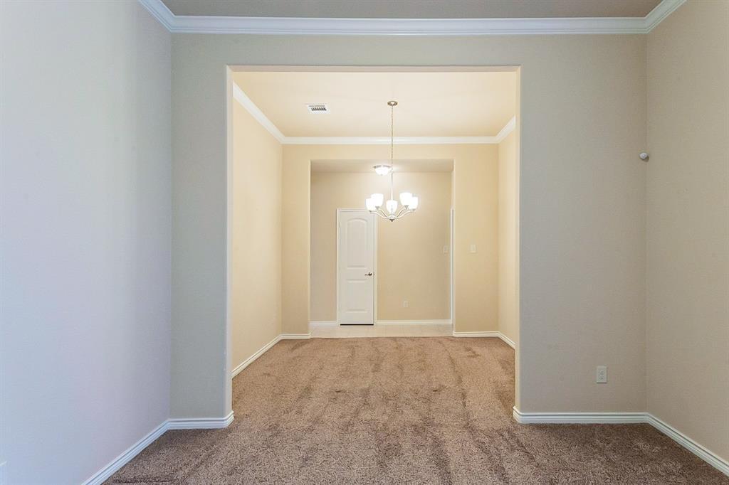 5025 Hidden Creek  Road, Garland, Texas 75043 - acquisto real estate best listing agent in the nation shana acquisto estate realtor