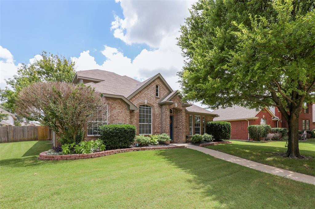 1424 Suzanne  Drive, Allen, Texas 75002 - Acquisto Real Estate best frisco realtor Amy Gasperini 1031 exchange expert