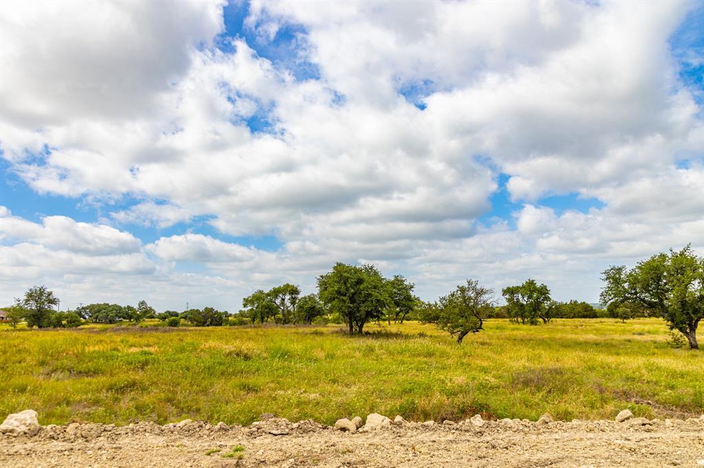511 Old Agnes  Road, Weatherford, Texas 76088 - Acquisto Real Estate best mckinney realtor hannah ewing stonebridge ranch expert