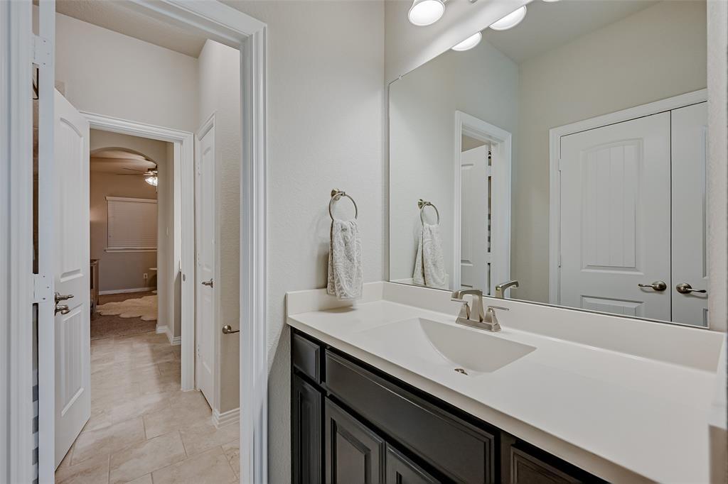 4605 Morning Glory  Lane, Mansfield, Texas 76063 - acquisto real estate mvp award real estate logan lawrence