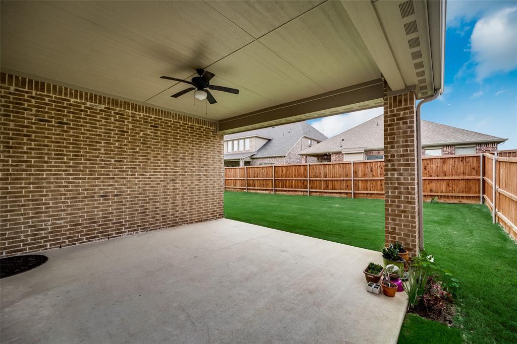2448 Mare  Road, Carrollton, Texas 75010 - acquisto real estate best plano real estate agent mike shepherd