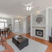 1813 Sand Stone  Drive, Sanger, Texas 76266 - acquisto real estate best luxury buyers agent in texas shana acquisto inheritance realtor