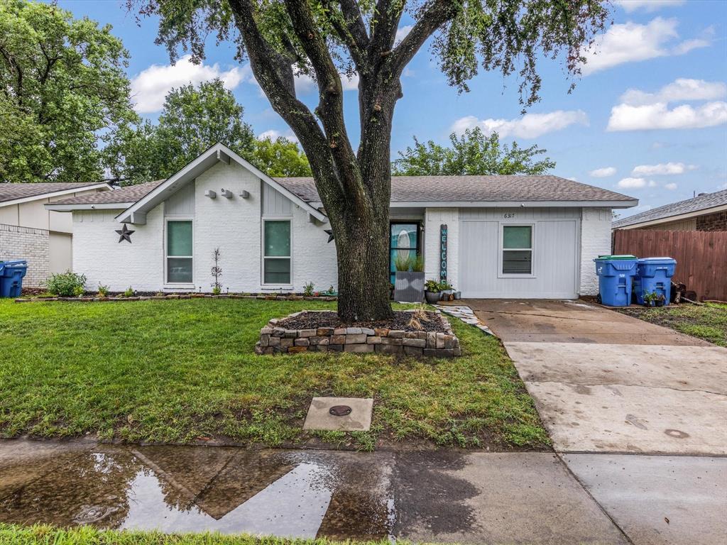 6317 Magnolia  Lane, Rowlett, Texas 75089 - Acquisto Real Estate best frisco realtor Amy Gasperini 1031 exchange expert