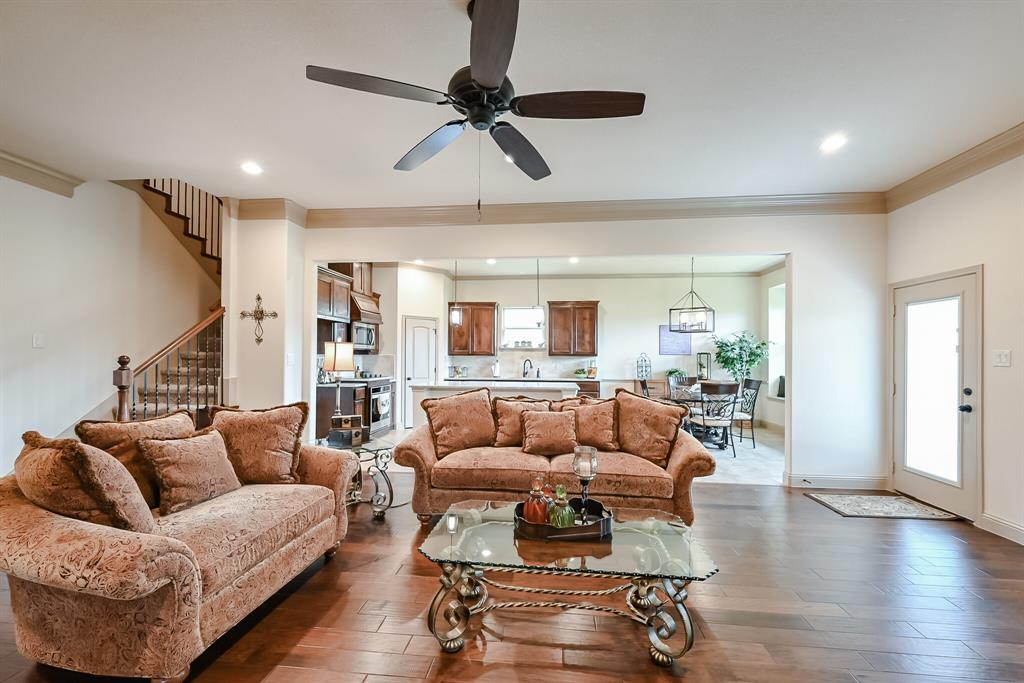 3016 Capital Hill  Drive, Burleson, Texas 76028 - acquisto real estate best flower mound realtor jody daley lake highalands agent of the year