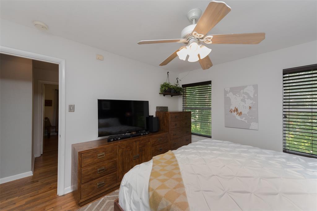 2503 Glenwood  Lane, Denton, Texas 76209 - acquisto real estate best investor home specialist mike shepherd relocation expert