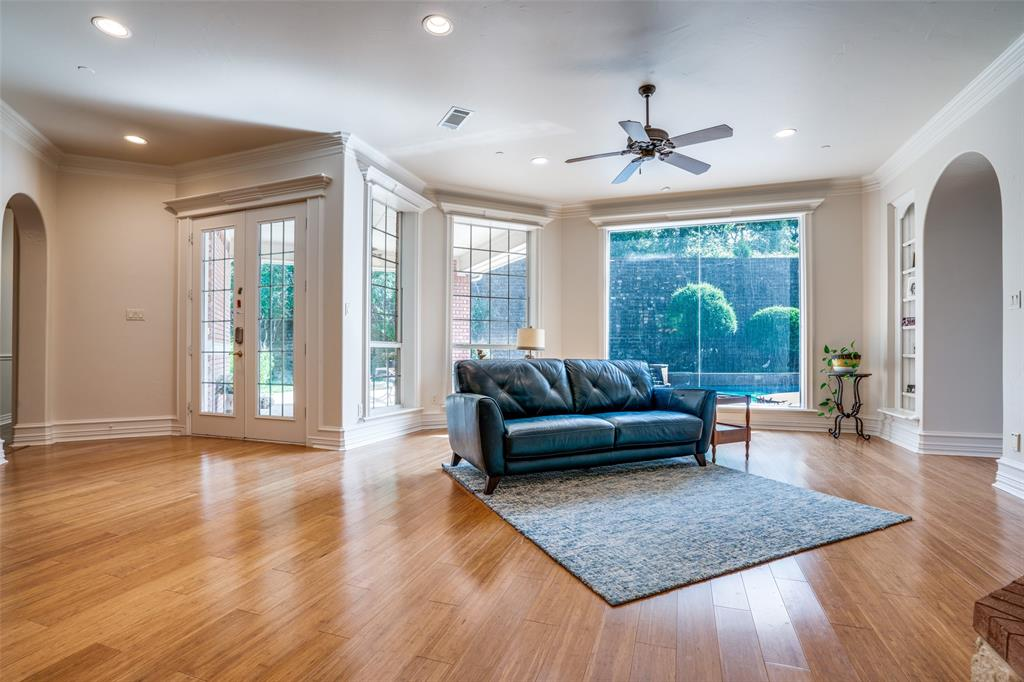 512 Holly  Court, Keller, Texas 76248 - acquisto real estate best the colony realtor linda miller the bridges real estate