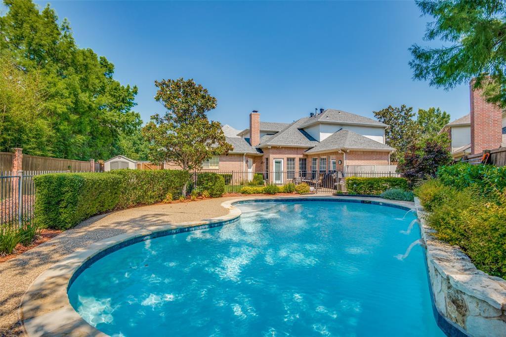 2221 Cristina  Circle, Carrollton, Texas 75006 - acquisto real estate agent of the year mike shepherd