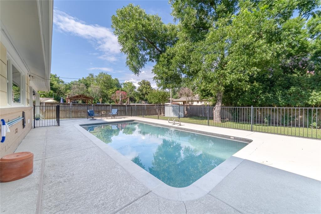 4029 Piedmont  Road, Fort Worth, Texas 76116 - acquisto real estate nicest realtor in america shana acquisto
